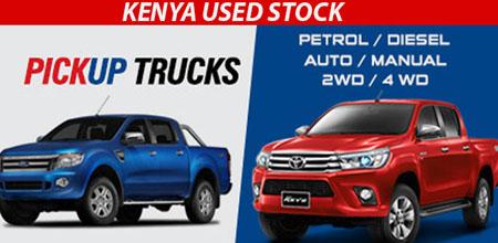 kenya-stock