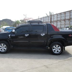 +4500 US$ for REVO FACE TRD