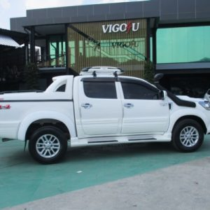 +5000 US$ for REVO FACELIFT TRD