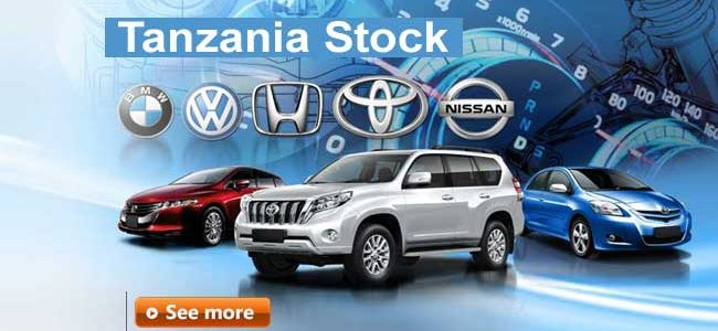 tanzania-stock